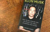 #ИновативностЧита: Илон Маск – како милијардерот и извршен директор на SpaceX и Tesla ја обликува нашата иднина