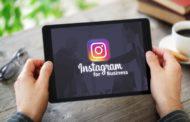 Наскоро ќе може да се преземат сите содржини кои сте ги ставиле на Instagram