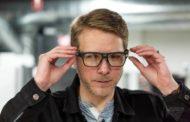 Intel направи паметни очила кои сигурно ќе посакате да ги носите
