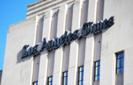 Los Angeles Times продаден за 500 милиони долари на еден од најбогатите доктори во САД