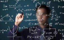 Математичка формула за траење на љубовната врскa