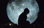 Месечината ќе добие своја мобилна мрежа