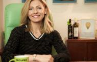 Почнува со работа првата македонска Асоцијација за е-трговија – претседател е д-р Нина Ангеловска од Grouper