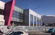 Охрид го добива својот прв шопинг центар