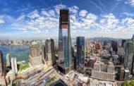 Проекти од милијарда долари кои ќе ги трансформираат овие градови до 2035 (1)