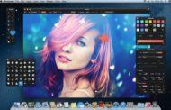 Десет Photoshop трикови за да ја подобрите која било фотографија