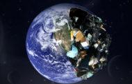 АНАЛИЗА: Глобалниот отпад е товар или непресушен ресурс?