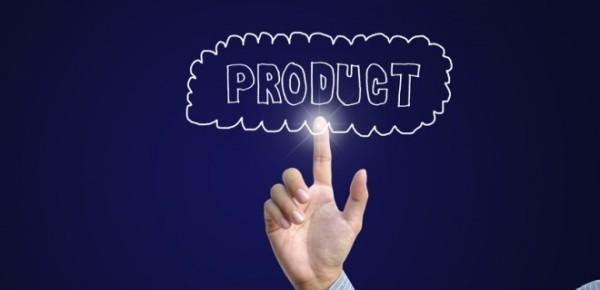 Дали создавате производ или градите компанија?