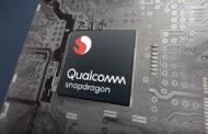 Snapdragon 700 ќе донесе поиздржлива батерија и вештачка интелигенција во мобилните уреди