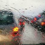 """ЕЛИФ уредот за укажување опасност од врнежи и поплави доби Златен медал на """"ИНОВАМАК 2018"""""""