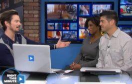 ВИДЕО: Американска телевизија го прикажа Маврово во вистинско светло