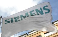 """""""Сименс"""" вложува 600 милиони евра во технолошки парк во Берлин"""
