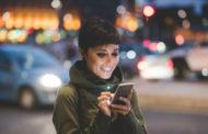 Во овие земји најмногу возрасни немаат паметен телефон