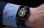 Apple доминира на пазарот на нови гаџети. Apple Watch e најпродаван паметен часовник
