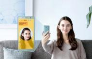 Sony претстави паметни телефони за екстремна забава