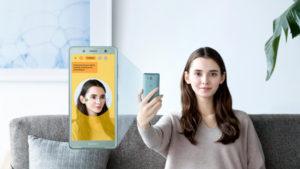 sony-pretstavi-pametni-telefoni-za-ekstremna-zabava
