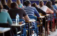 Бројот на средношколци во Македонија се намалил за 15 илјади за само четири години!