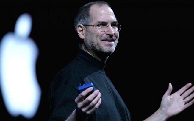 Стив Џобс: Една особина ги разликува успешните луѓе од сонувачите