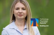 Тања Фолновиќ од хрватскиот стартап Agrivi меѓу топ 10 жени иноватори во Европа