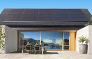 Tesla ќе претвори 50.000 домови во Австралија во генератори на соларна енергија