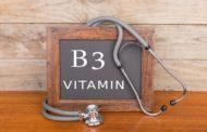 Витаминот Б3 може да се користи при лекувањето на Алцхајмер