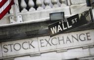 Паника на Волстрит, акциите во слободен пад