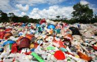 Филип Ивановски: Колективните постапувачи за отпад собираат само 20% од вкупниот отпад, мора да се почитува Законот