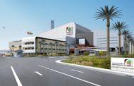 Дубаи ќе ја гради најголемата фабрика во светот за производство на енергија од отпад
