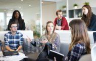 Пет ретки знаци кои покажуваат дали сте роден лидер
