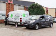 Лондонска компанија доставува гориво директно до паркираниот автомобил