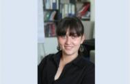 ХабИТ развива веб страници на кои можат да пристапуваат лицата со попреченост