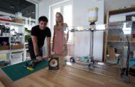 Хрватскиот стартап Bellabeat отвори канцеларија во Њујорк и бара 20 вработени