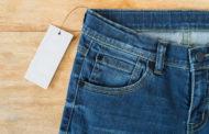Ова е иднината на производство на фармерки според директорот нa Levi's Strauss