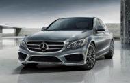 Mercedes-Benz е највредниот автомобилски бренд во светот