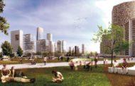 Проекти од милијарда долари кои ќе ги трансформираат овие градови до 2035 (2)