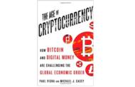 #ИновативностЧита: Ерата на криптовалутите – како биткоин и дигиталните пари го менуваат глобалниот економски ред