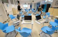 Во Хрватска отворена првата училница на иднината вредна околу 130.000 евра