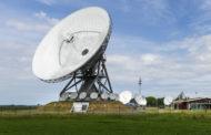 Хрватски софтвер за сателити е 20 пати побрз од тој на НАСА и ќе го користат Американци