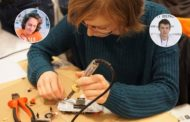 Двајца млади хрватски иноватори во трка за глобално признание на универзитетот МИТ
