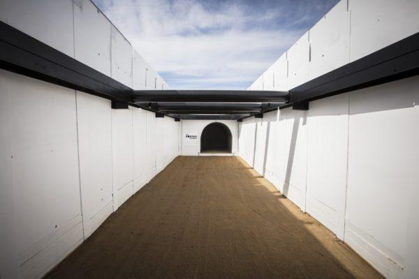 The Boring Company на Илон Маск ќе прави цигли за градење евтини куќи