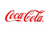 Coca – Cola ќе го лансира својот прв алкохолен пијакол
