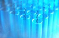ДНК нанороботи успешно ги таргетираат и ги убиваат клетките на ракот