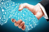 Pricewaterhouse Coopers предвидување како ќе се променат работните места до 2030 година!