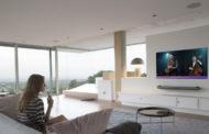 LG најави телевизори со виртуелен асистент сокриен во далечинскиот управувач