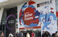 АНАЛИЗА: Што ново ни донесе Светскиот конгрес за мобилни технологии во Барселона?