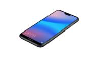 Huawei го претстави новиот модел P20 lite на македонскиот пазар со FullView дисплеј 2.0