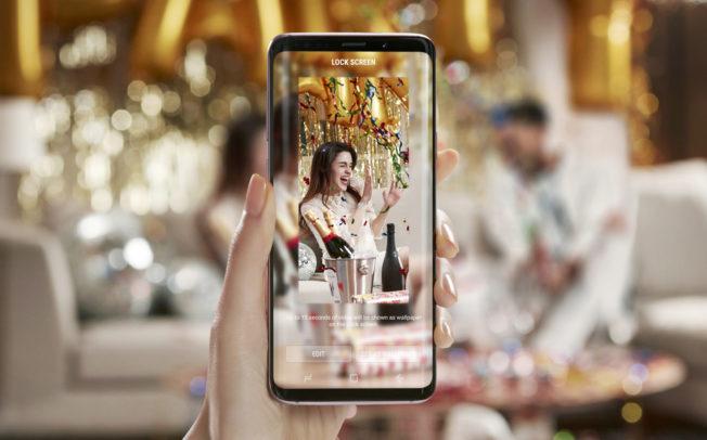 Од денес официјално започнува продажбата на најновите Самсунг Галакси С9 и С9+ во Македонија
