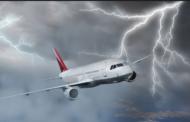 Научници од МИТ открија како да ги заштитат авионите од громови – ќе ги наелектризираат!