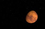 Илон Маск: Првите луѓе ќе појдат на Марс во 2019 година