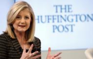 Пет совети за успех од Ариана Хафингтон – жената која создаде милионски бизнис